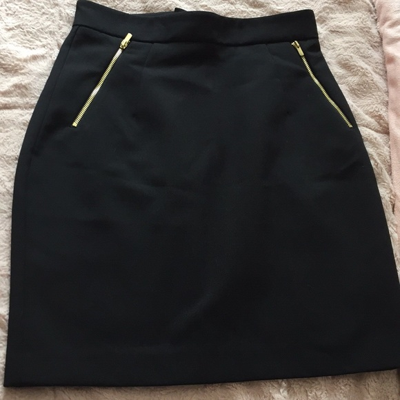 H&M Dresses & Skirts - Pencil skirt
